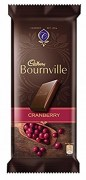 bournville-cranberry