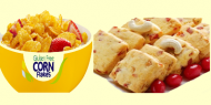 corn-flakes-with-fruit-biscute