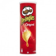 pingles-the-original