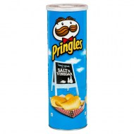 pringles-salt-&-vinegar.6