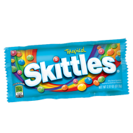 tropical-skittles-chocolate