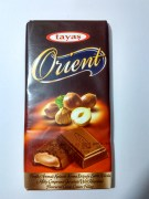 hazelnut-bar-100gms