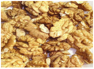 WALNUT (Regular) - Walnuts (Akhrot)