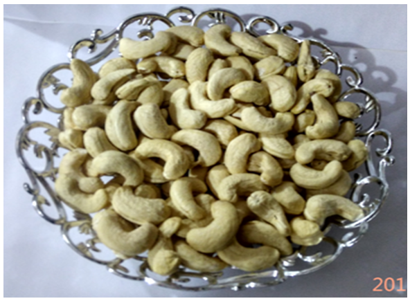 CASHEW BASKET - DRYFRUIT BASKETS