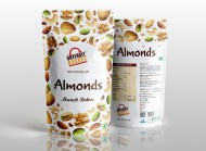 almonds-pack