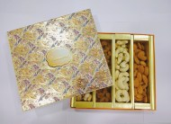 clebration-box--400-gms