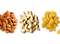 combo-dry-fruits