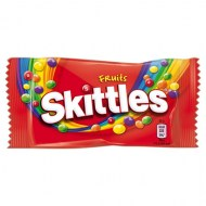 fruit-skittles-chocolate2