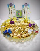 golden-rakhi-basket