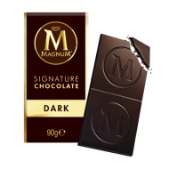 magnum-dark-chocolate
