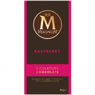 magnum-raspberry-signature-chocolate