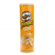 pringles-cheddar-cheese