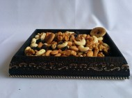 serving-tray-500g